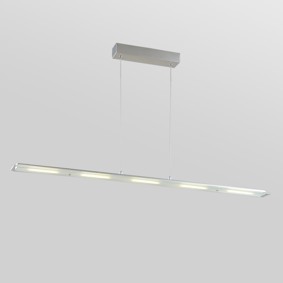 LED Pendent Light<br/>ARR-10001-05-CH-LED
