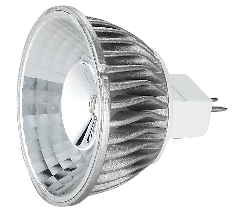 LED Spot Light<br/>ARR-01001-MR16-WW